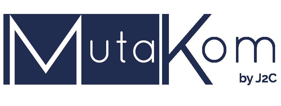 Mutakom - LA Solution à l'arrêt du RTC