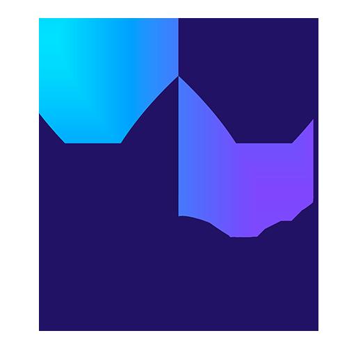 Transmission du signal de Mutakom par le réseau Sigfox