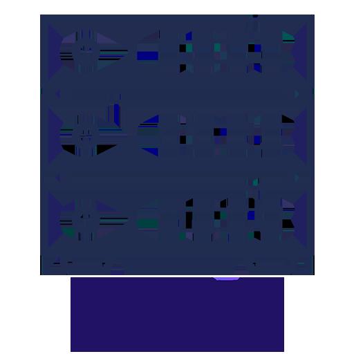 Envoi du signal au réseau de Sigfox