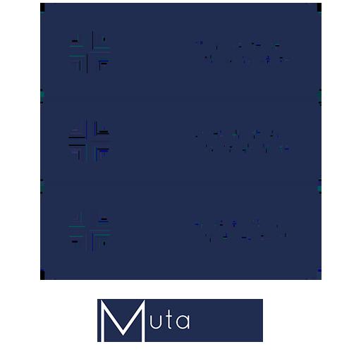 Le signal est envoyé au serveur Mutakom